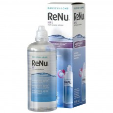 ReNu MPS Sensitive 240ml
